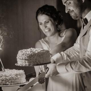 Debi & Gregi Apéro & Party