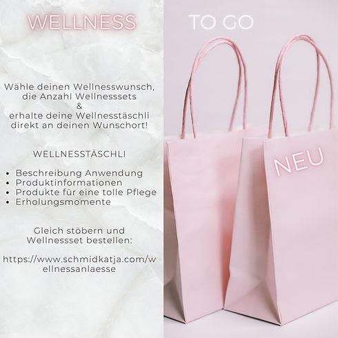 wellness to go.jpg