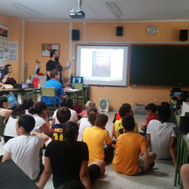 jornada_educativa_vidrieras_colegio (3).