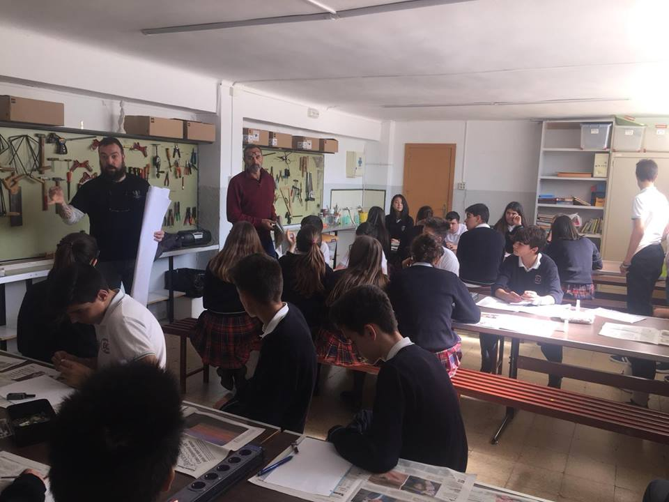 curso_vidrieras_laborda_palencia (7)