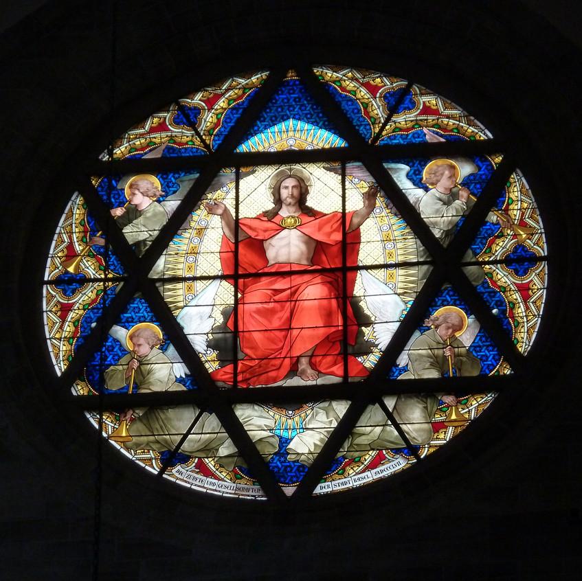 vidrieras_laborda_catedral_basilea (21)