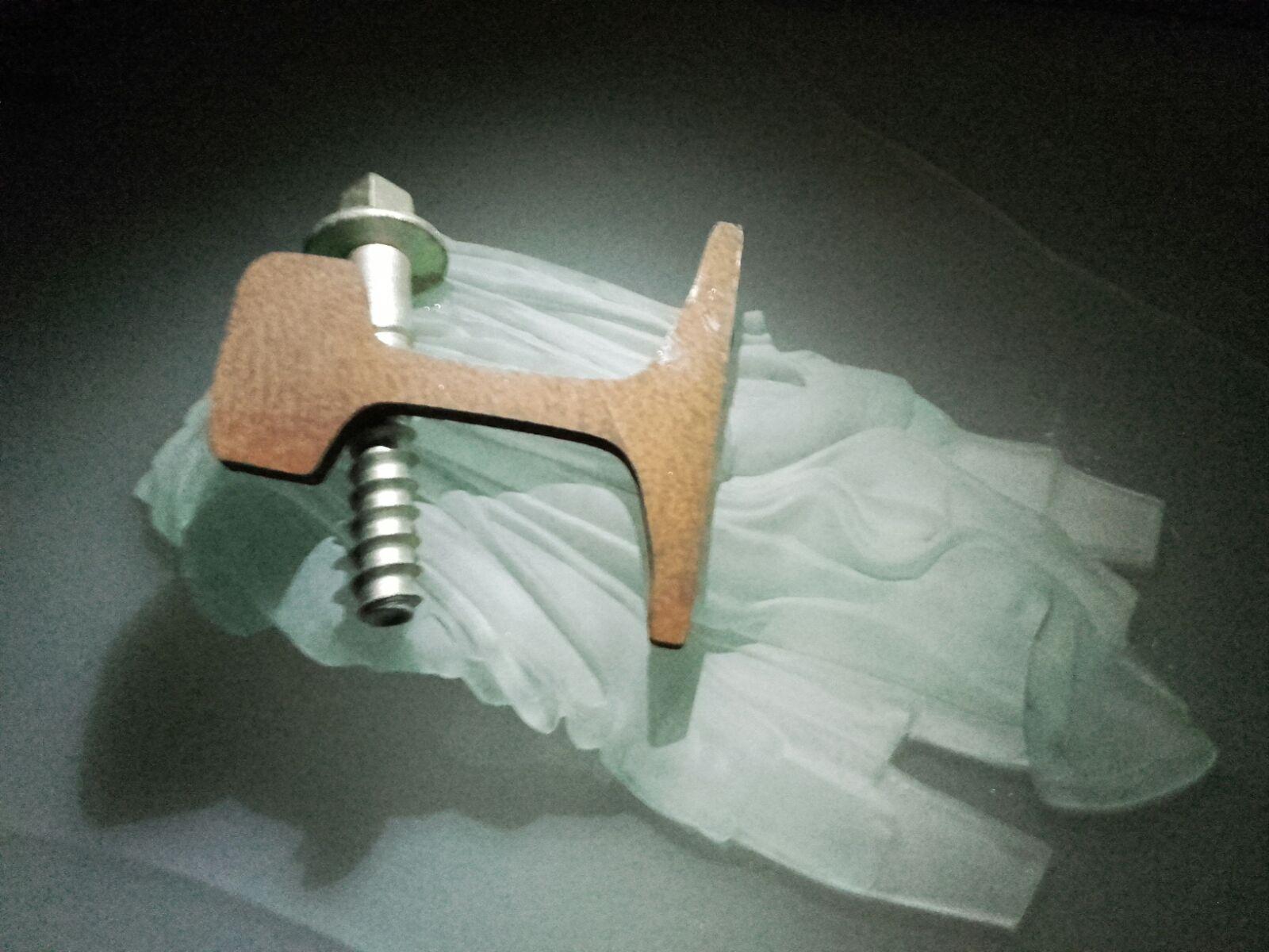 escultura_vidrio_cristal_7