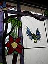 Vidrieras Cristaleria en Palencia