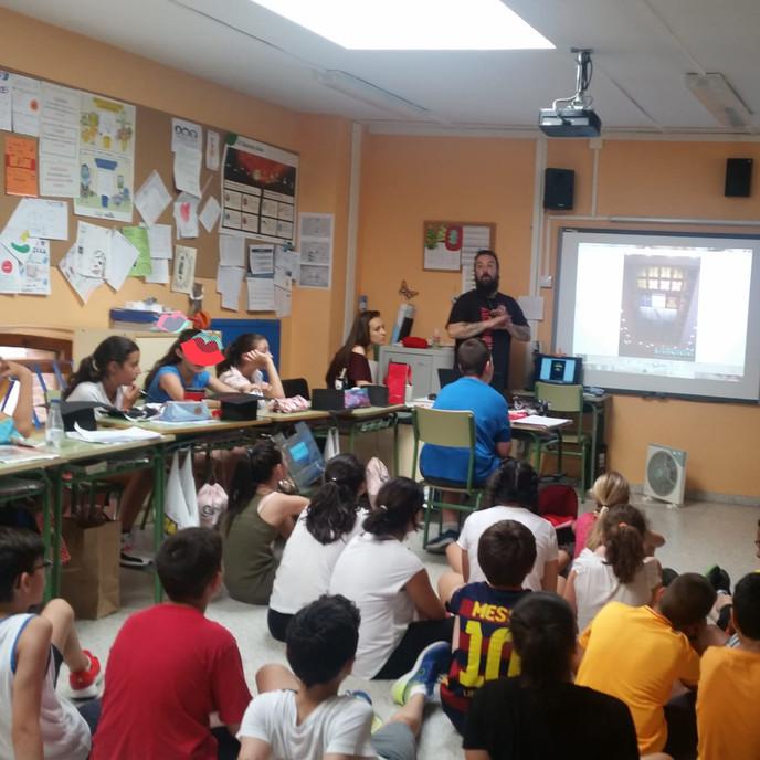 jornada_educativa_vidrieras_colegio (1).