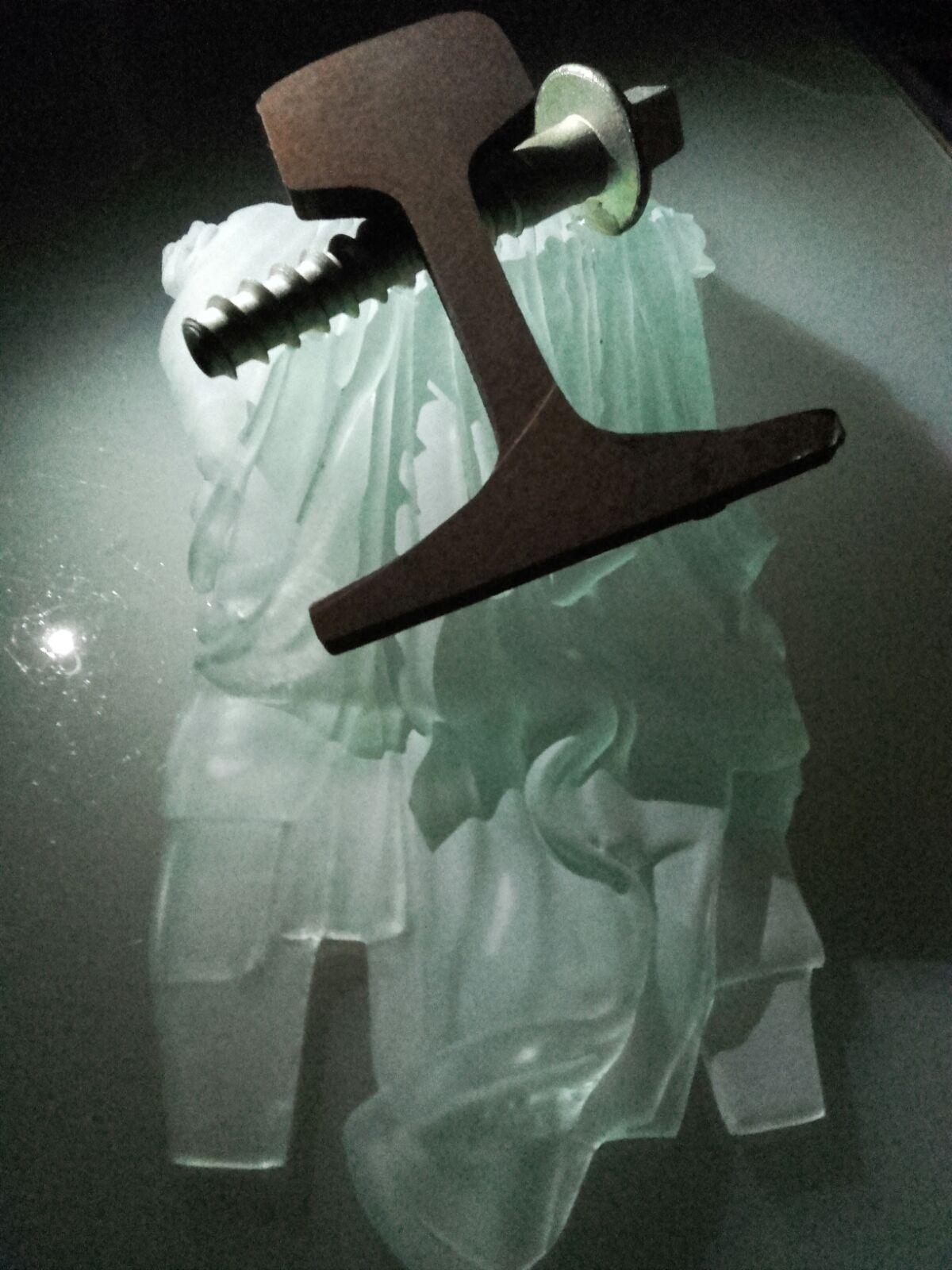 escultura_vidrio_cristal_9