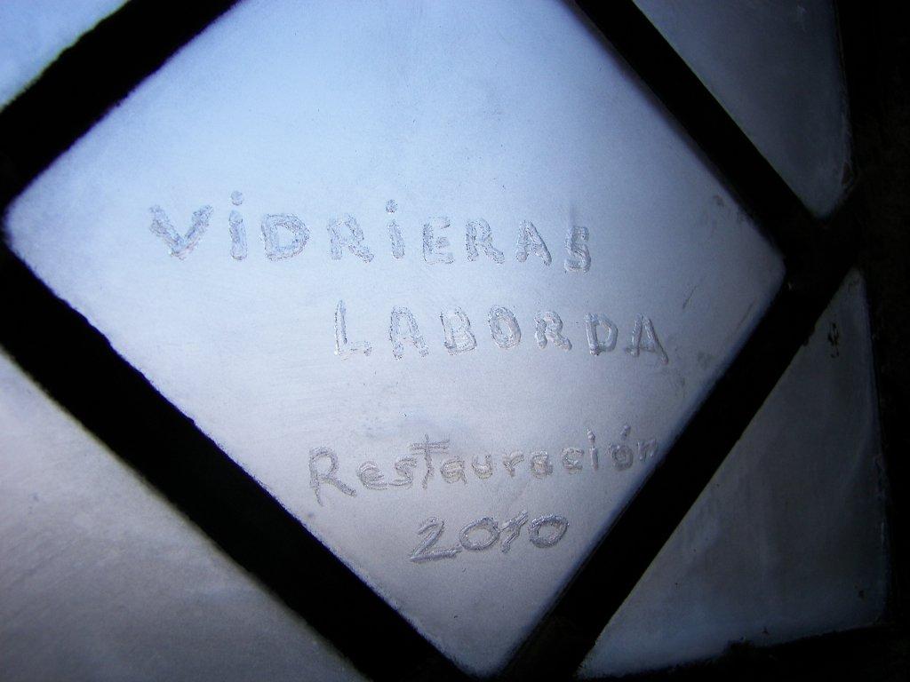 vidriera_restauración_11