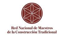 Red Nacional de Maestros Construcción Tradicional