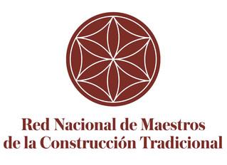 VIDRIERAS LABORDA incluido en La Red Nacional de Maestros de la Construcción Tradicional