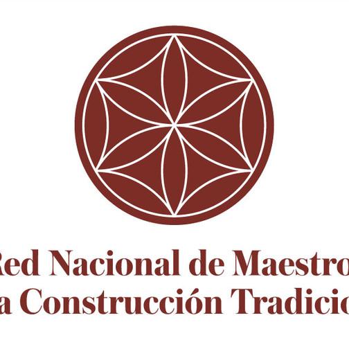Red Nacional de Maestros de la Const