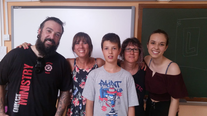 jornada_educativa_vidrieras_colegio (2).