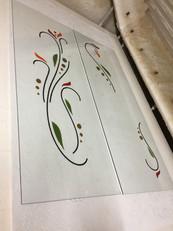 curso_vidrio_Artistico_tiffany_vidrieras_lamparas_palencia_11