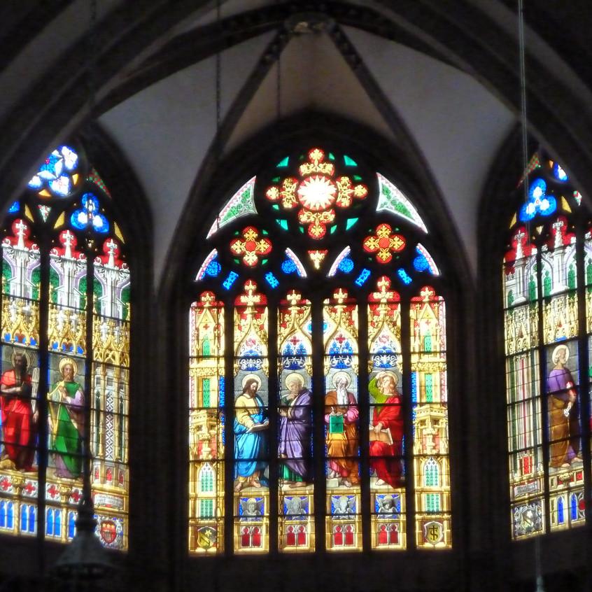 vidrieras_laborda_catedral_basilea (15)