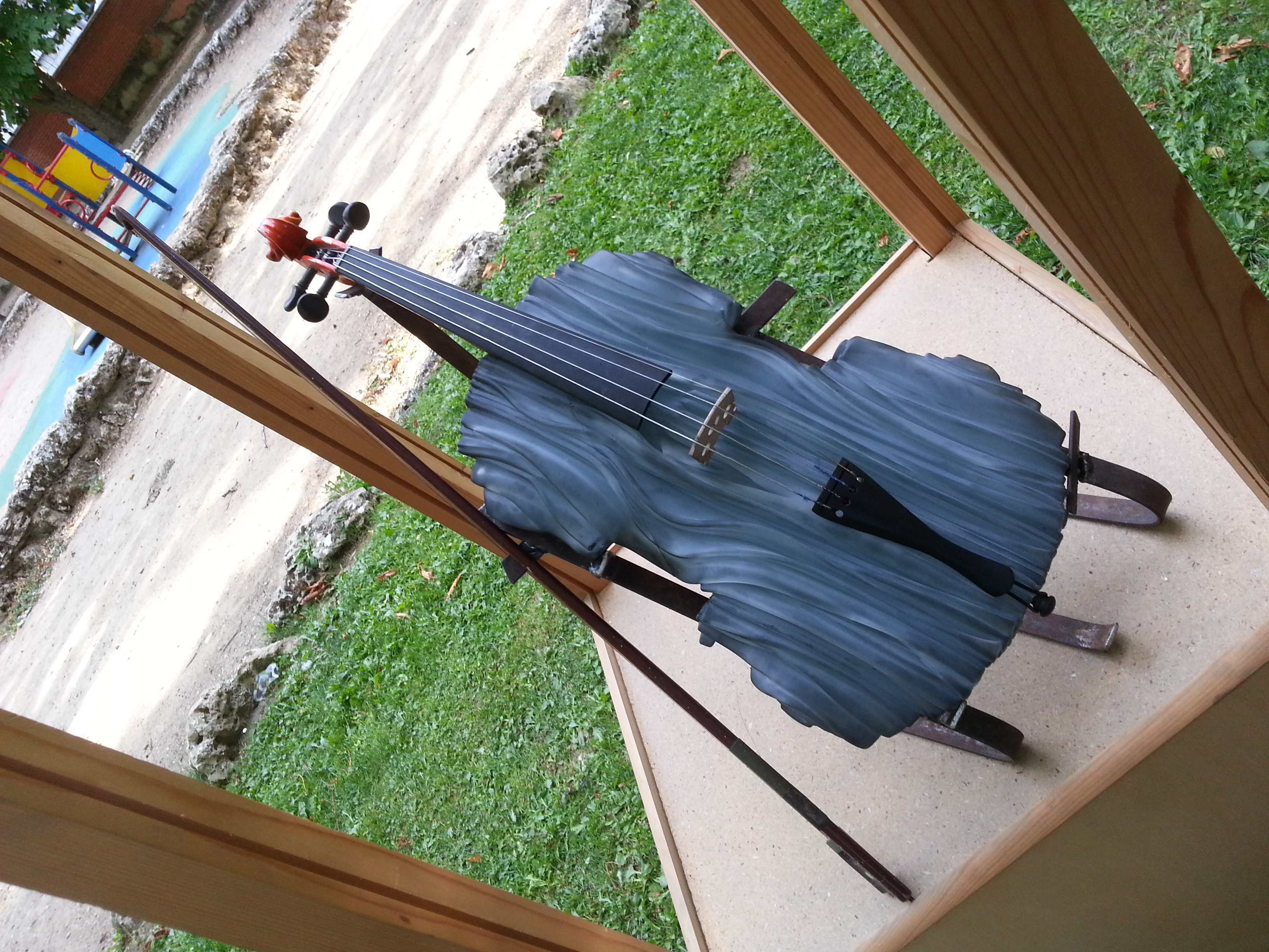 violin_vidrio_cristal_1