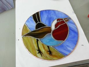 curso_vidrio_Artistico_tiffany_vidrieras_lamparas_palencia_28