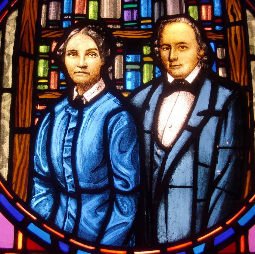 vidrieras_laborda_iglesia_presbiteriana_chicago (7)