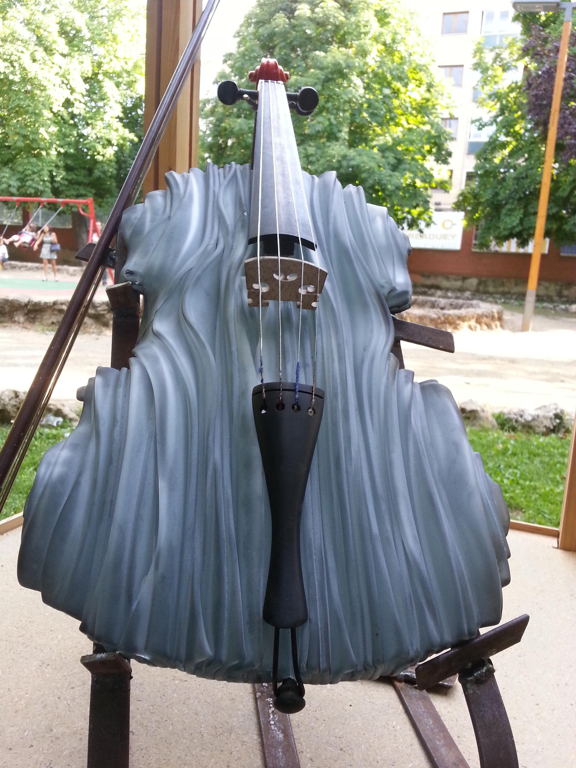 violin_vidrio_cristal_2