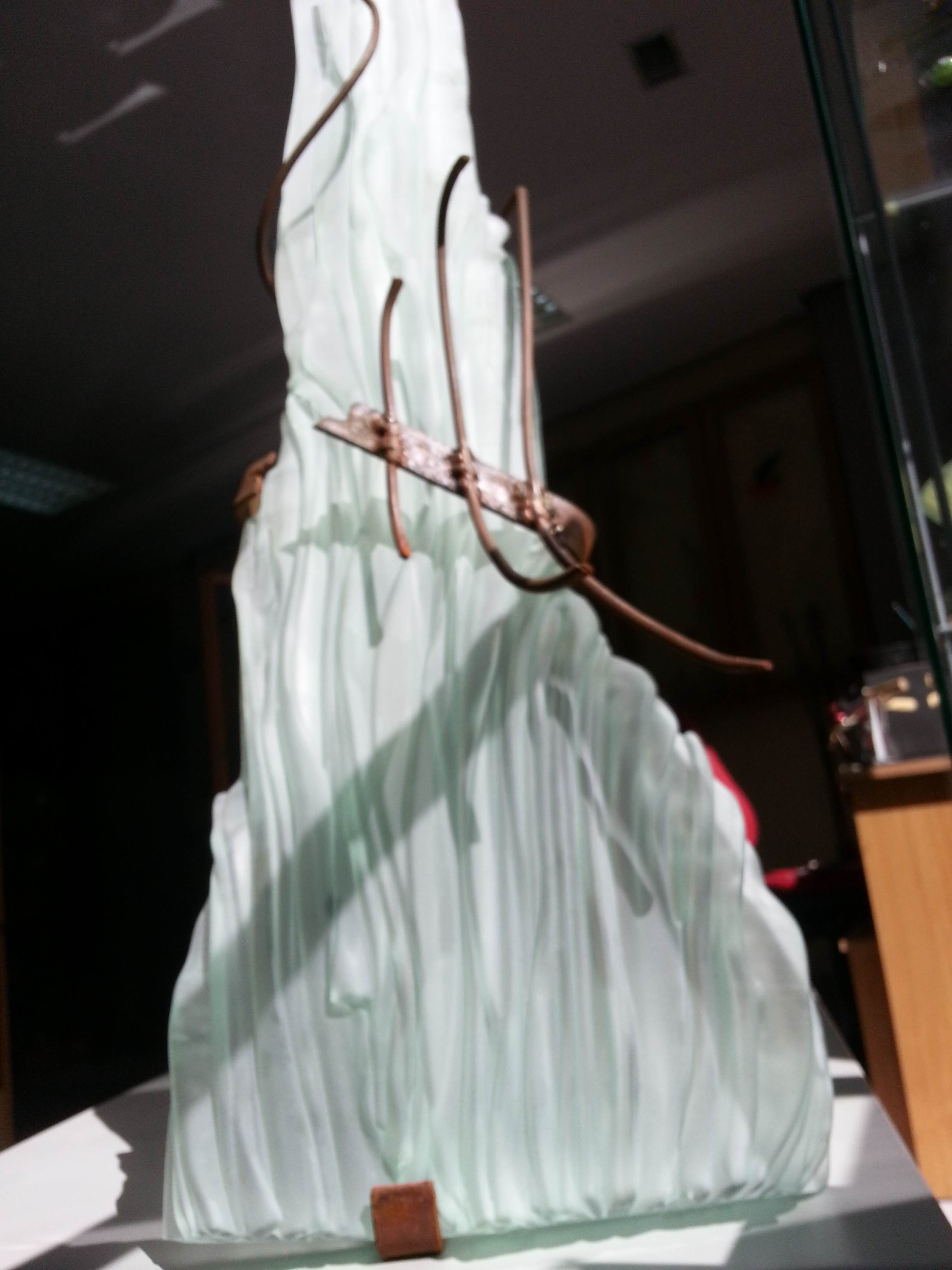 Escultura_vidrio_cristal_5