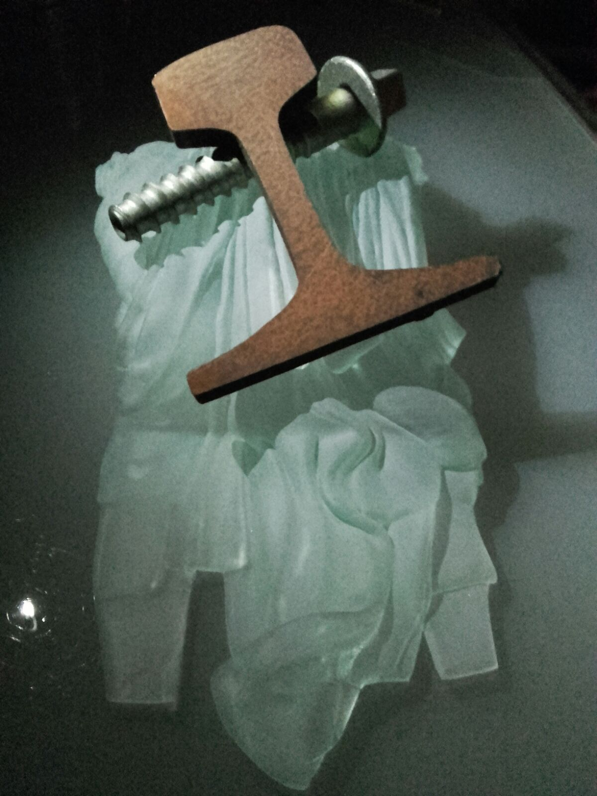 escultura_vidrio_cristal_8