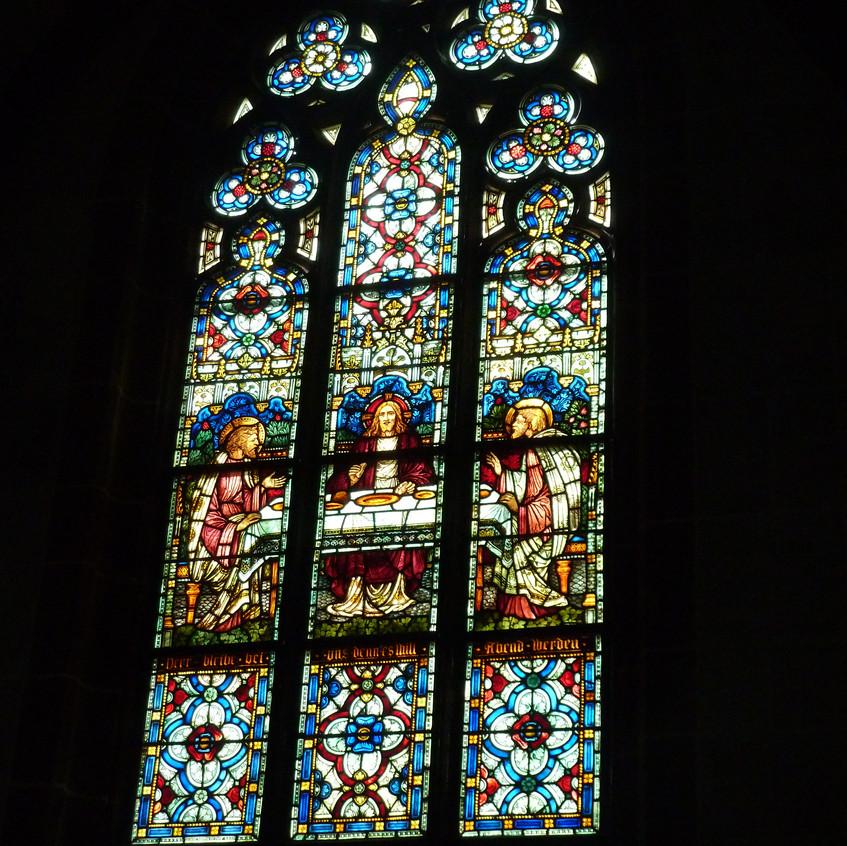 vidrieras_laborda_catedral_basilea (34)