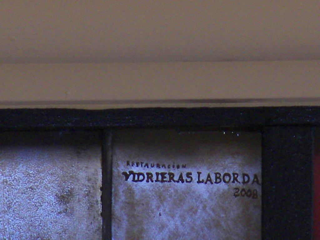 vidriera_restauración_12