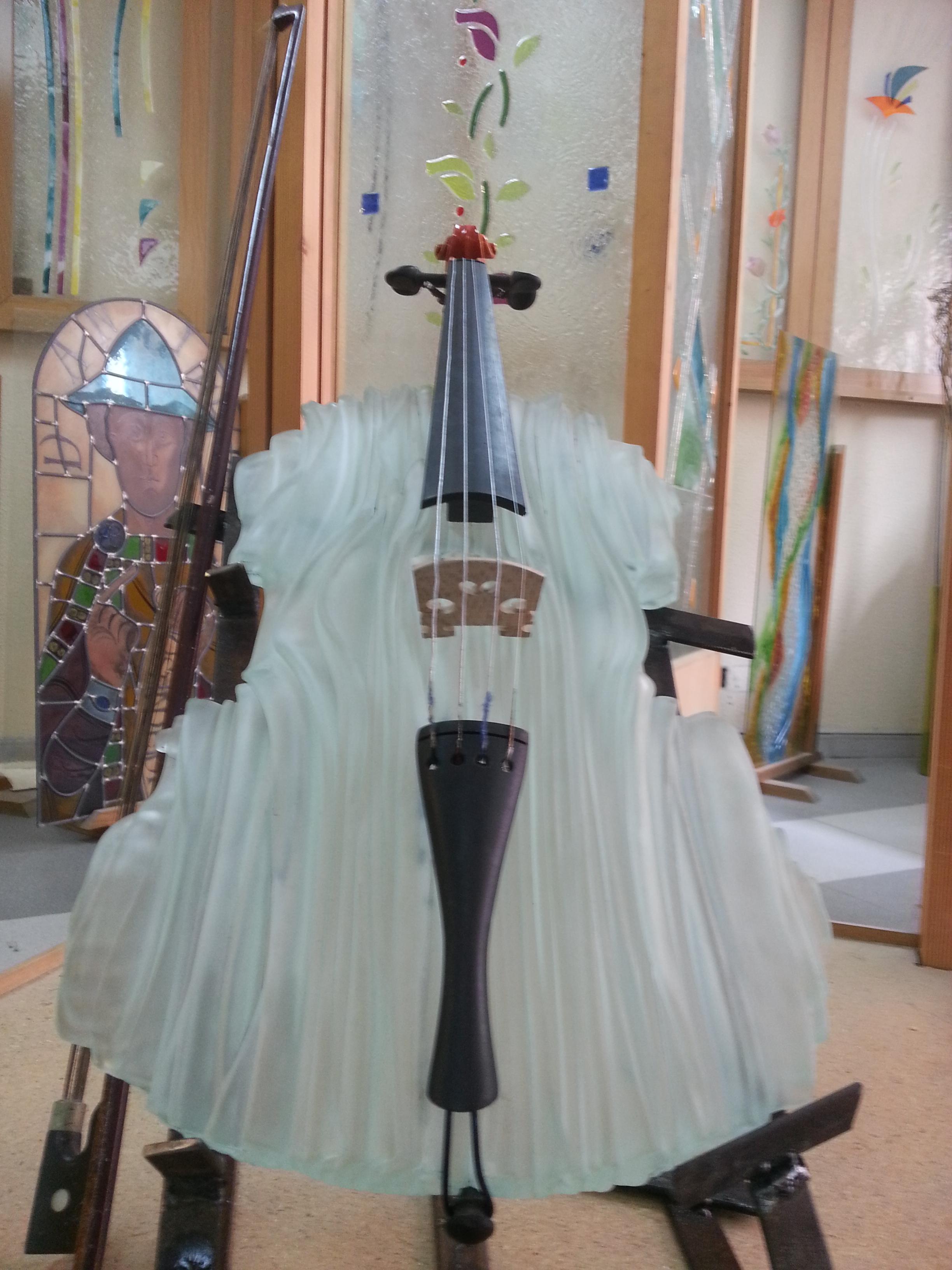 violin_vidrio_cristal_4