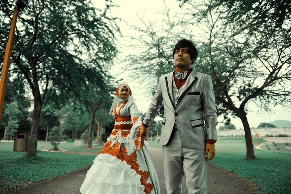 Izwan & Razziah.jpg