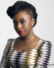 Chimamanda-Ngozi-Adichie_photo1.jpg