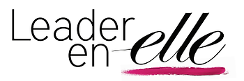 Leader en Elle