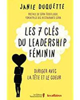 Les 7 cles du leadership.jpg