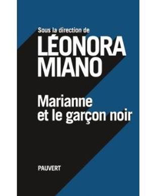 Marianne-et-le-garcon-noir.jpg