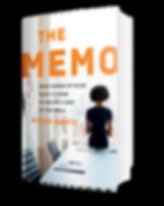 The memo.png