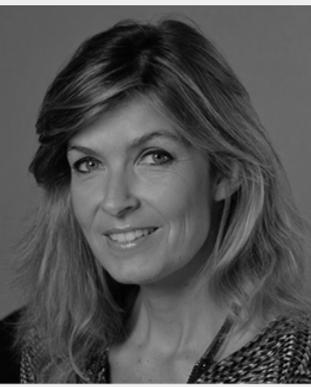 Ingrid Bianchi.png