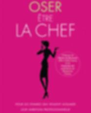 Oser_etre_la_chef_c1_large.jpg