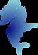 Mermaid Tasha LLC