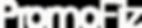 promofilz_logo.png