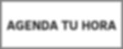 agenda-tu-hora.png