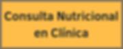 consulta-nutri-clinica.png