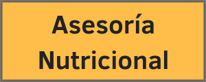 asesoria-nutricional.png