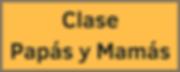 clase-domicilio-papacc81s (1).png