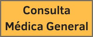 consulta-mecc81dica-general-1.png