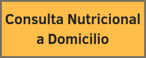 consulta-nutri-domicilio.png