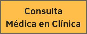 clase-medica-clinica-5 (1).png