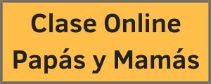 clase-online-papas-y-mamas.png
