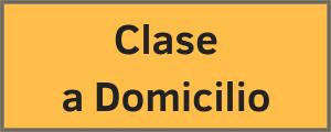 clase-domicilio-91.png