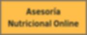 asesoria-nutri-online.png