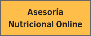 asesoria-nutri-online.png