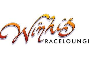 "Markus Winkelhock lädt in ""Winkis Race-Longe"""