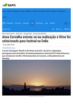 SAPOAnna_Carvalho_estreia-se_na_realizaç