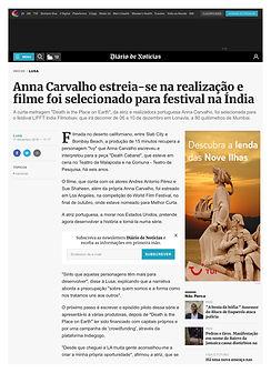 Anna_Carvalho_estreia-se_na_realização_e