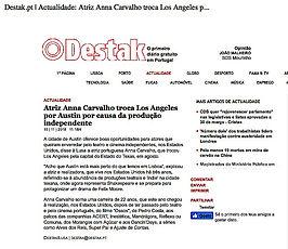 Destak.pt___Actualidade__Atriz_Anna_Carv